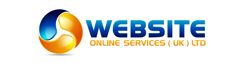 Website Online Services (UK)